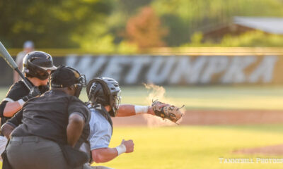 Wetumpka baseball