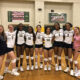 St James Volleyball
